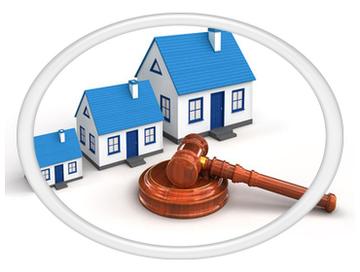 Aste esecuzioni immobiliari - Classificazioni catastali immobili ...