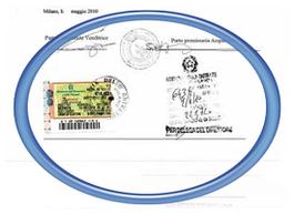 Obbligo della registrazione de compromesso di vendita for Preliminare compravendita